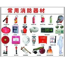 郑州消防器材厂家,暖通消防设备高质不高价,郑州消防器材图片