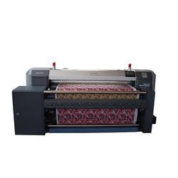 新色彩数码设备,数码印花机厂家定做,宁夏数码印花机图片