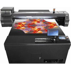 新色彩数码设备(图)、服装数码印花机、数码印花机图片