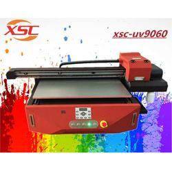 深圳uv机器|新色彩数码设备(在线咨询)|uv机器图片