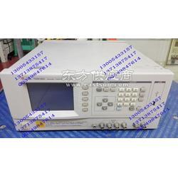 二手LCR测试仪 TH2818XA C H ROMA3302 TH2818XC数字电桥图片