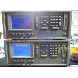 二手LCR测试仪 TH2818XA C H ROMA3302数字电桥图片