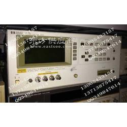 现货甩卖HP4278A电容测试仪 数字电桥租售 1MHZ电容测量仪 HP4284A图片
