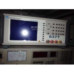 二手台湾益和7600安规测试仪 耐压仪便宜租售 诠华9032C图片