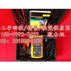 选择惠升 DPO3032,不会错 DPO3032示波器图片