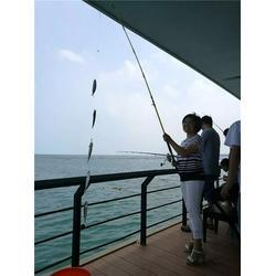 国庆去哪玩威海汇悦游轮欢迎您、德明公司(图)图片