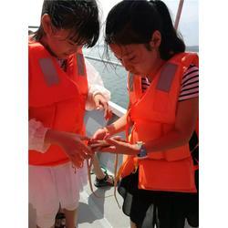 国庆节去海上平台、德明公司图片