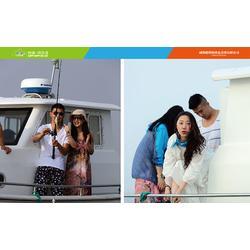 休闲度假海上游|德明汇悦旅游公司(在线咨询)|休闲度假图片