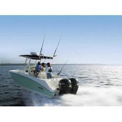威海海上垂钓哪家好|汇悦旅游|海上垂钓图片