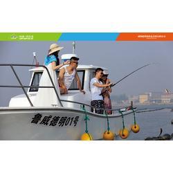 威海汇悦旅游、旅游、德明公司(查看)图片