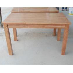 实木餐桌餐椅|源林木业|专业生产实木餐桌餐椅图片