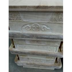 哈尔滨实木餐桌,实木餐桌,源林木业(图)图片