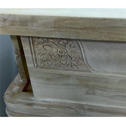 源林木业(图)、抚顺实木餐桌餐椅、实木餐桌餐椅图片