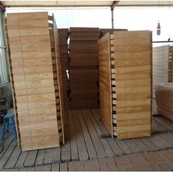 实木餐桌餐椅|源林木业|实木餐桌餐椅图片