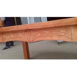 源林木业(多图)、家庭实木餐桌餐椅、实木餐桌餐椅图片