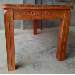 源林木业(图)|沈阳实木餐桌餐椅|实木餐桌餐椅图片