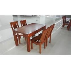 餐桌椅厂家,餐桌椅厂家,沈阳餐桌椅厂家图片