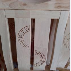 实木餐桌餐椅_实木餐桌餐椅厂家_源林木业(优质商家)图片
