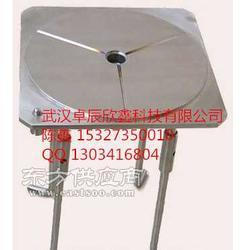 304优质钢强制对中基座 高铁工程归心盘基座ZC-CJ09图片