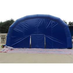 乐飞洋,婚宴充气帐篷,黄冈充气帐篷图片