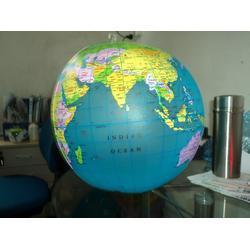 充氣模型產品,廣州產品模型,樂飛洋(查看)圖片