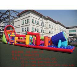 乐飞洋,大型生产充气玩具厂,沈阳充气玩具图片