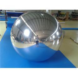 乐飞洋(图)、舞台镜面球生产厂家、忻州镜面球图片