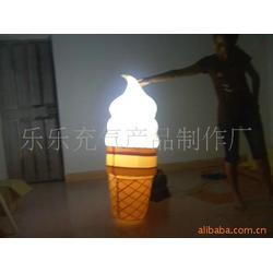 产品模型制作-广州产品模型-乐飞洋图片