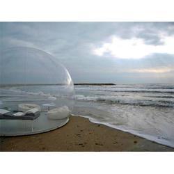 充气透明帐篷、乐飞洋、益阳气泡屋图片