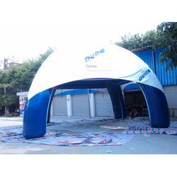 充气帐篷 婚庆|乐飞洋(在线咨询)|周口充气帐篷图片