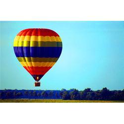 四平热气球,乐飞洋,载人热气球图片