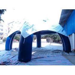乐飞洋 定制广告帐篷-广告帐篷图片