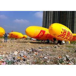 乐飞洋(图),升空飞艇,深圳飞艇图片