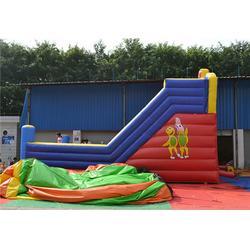 乐飞洋(图)|充气升空球|充气图片