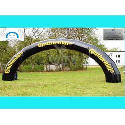 充气广告气模厂家-乐飞洋(在线咨询)广告气模