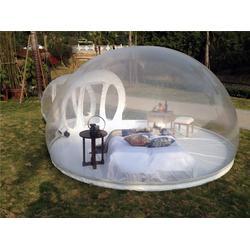 流動充氣帳篷-鐵嶺充氣帳篷-樂飛洋廠家直銷圖片