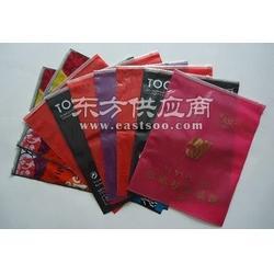 文件袋定制厂家,PVC化妆袋生产厂家图片