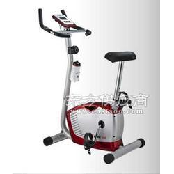 艾威健身车专卖店报价 健身车 健身车型号图片
