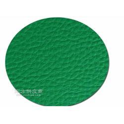 羽毛球專用地膠荔枝紋PVC環保運動地板 塑膠體育場館地膠圖片