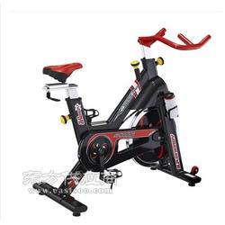 艾威BC4900商用动感单车室内自行车专业训练健身器材家庭减肥静音图片
