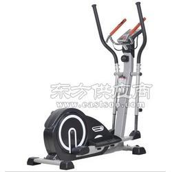 艾威轻商用动感单车BC4750图片