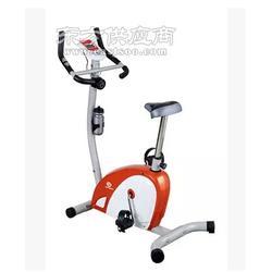 艾威BC7800磁控立式健身车 室内脚踏/自行/车 家用静音图片