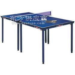 红双喜T919乒乓球桌报价 红双喜乒乓球桌 红双喜乒乓球桌型号图片