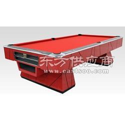星牌STAR 花式九球台球桌 标准尺寸桌球台 XW8301-9B图片
