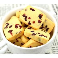 糕点师学校,郑州祖乐烘焙培训(图),禹州糕点师学校图片