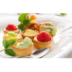 郑州祖乐烘焙培训,沁阳蛋糕培训电话,蛋糕培训图片