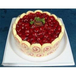 蛋糕烘焙培训、郑州祖乐烘焙培训、荥阳蛋糕烘焙培训图片
