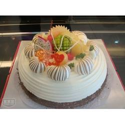 蛋糕培训|郑州祖乐烘焙培训|焦作蛋糕培训图片