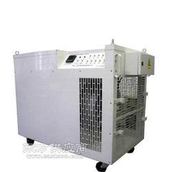 JZC系列交流负载箱 负载箱图片