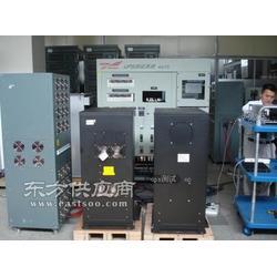 ups电源测试 ups电源测试ups电源测试厂家图片